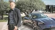 Oliver-Blume-ceo-Porsche.jpg