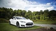 tesla-coche-automovil-pxabay-770x420.png