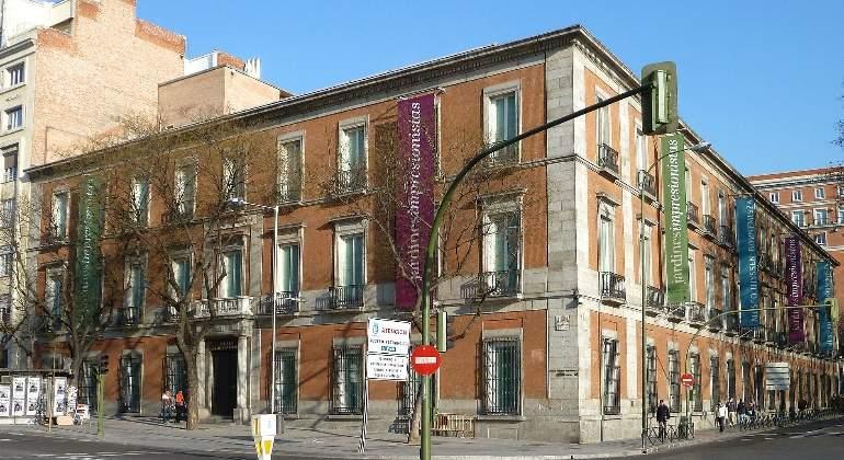 museo-thyssen770x420-wikipedia.jpg