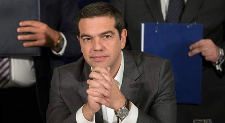 Tsipras-Grecia-EFE-770.jpg