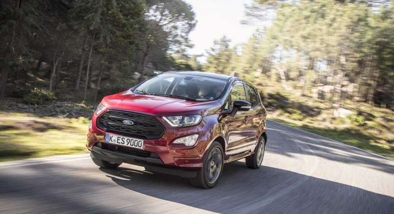 ford-ecossport.jpg
