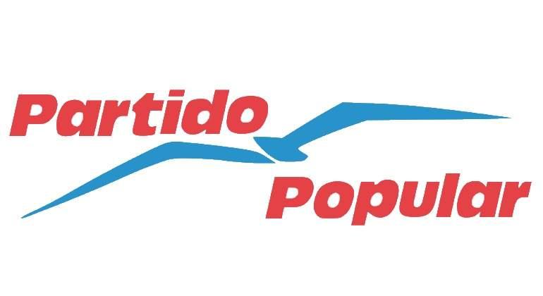 logo-original-pp.jpg