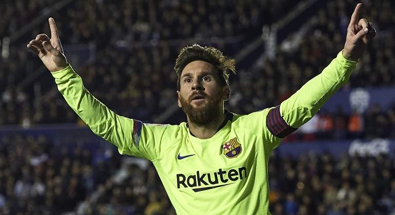 messi-celebra-ciutat-getty.jpg