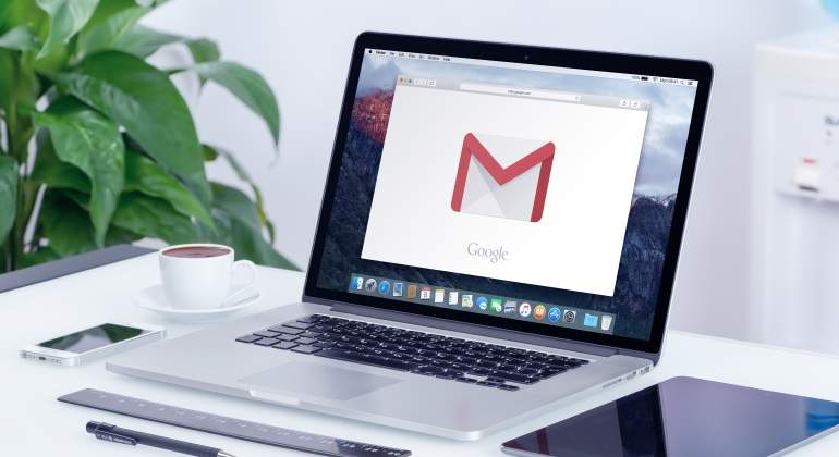 mac-gmail-google-770x420-dreamstime.jpg