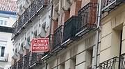 piso-alquila-redpiso-cartel-ep.jpg