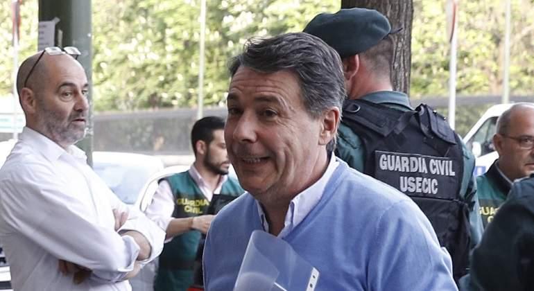 ignacio-gonzalez-efe.jpg