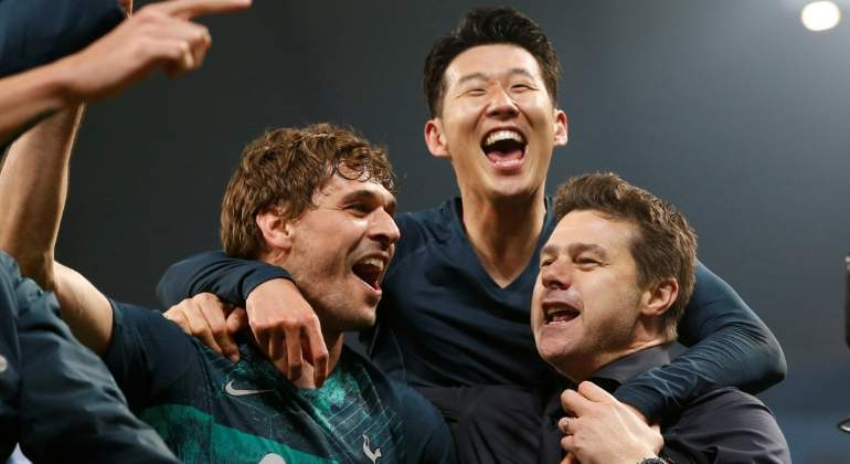 pochettino-son-llorente-reuters.jpg
