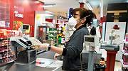 Cajera-supermercado-770-x-420-EP.jpg