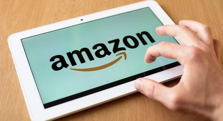 Trump acusa a Amazon de provocar pérdida de empleos