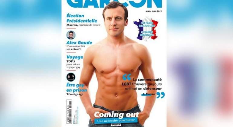 macron-gay-770-123.jpg
