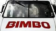 bimbo-770-reuters.jpg