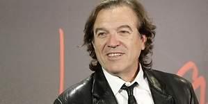 Pepe Navarro ataca a Telecinco desde TVE: Fueron contra mí