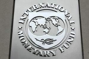 EEUU pide sinceridad al FMI