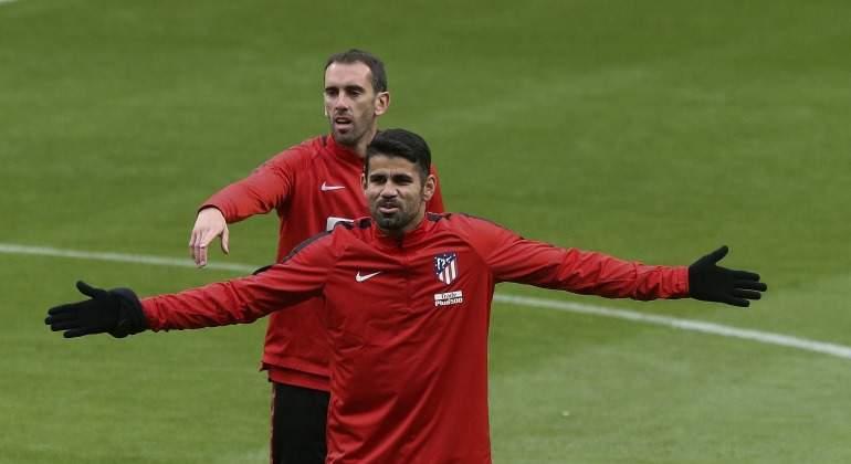 Diego-Costa-entrenamiento-2018-efe.jpg