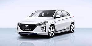 Hyundai apuesta por el renting para particulares