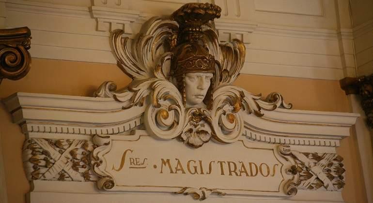 Supremo_Magistratura.jpg