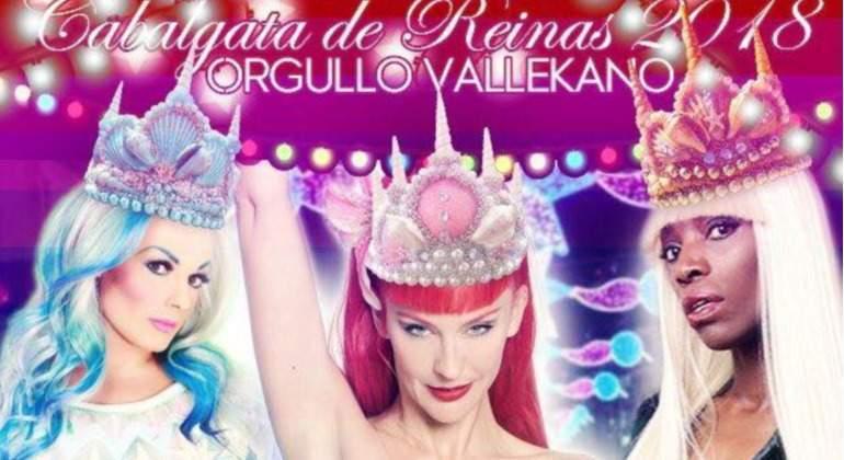 Cabalgata-Reinas-Madrid-Orgullo-Vallekano-2018.jpg