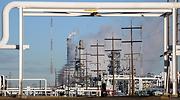 suncor-refineria-canada-reuters-770x420.png