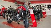 motos-venta.01.jpg