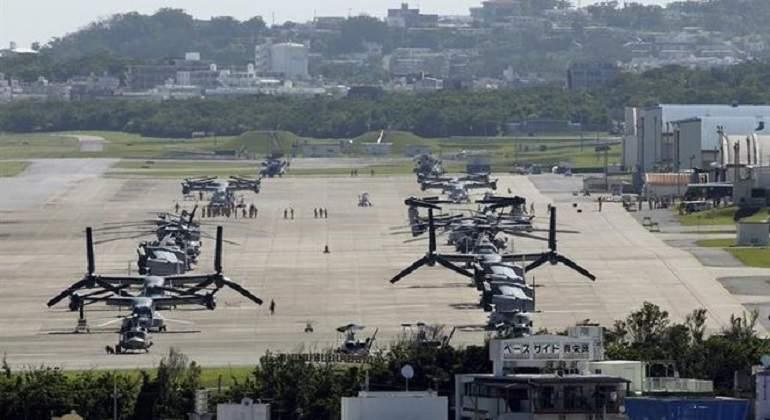 aviones-militares.jpg