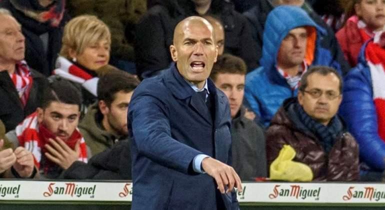 Zidane-ordenes-SanMames-2017-EFE.jpg