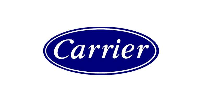 carrier crear225 1300 empleos en m233xico pese a acuerdo con