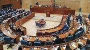 MiMUN-Asamblea-defini.jpg