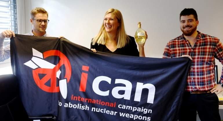 beatrice-fihn-ican-armas-nucleares-nobel-paz-2017-reuters.jpg