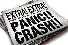 Panico-crash-770.jpg