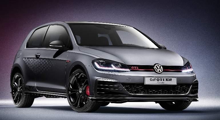 Volkswagen-Golf-GTI-TCR-Concept-2018-01.jpg