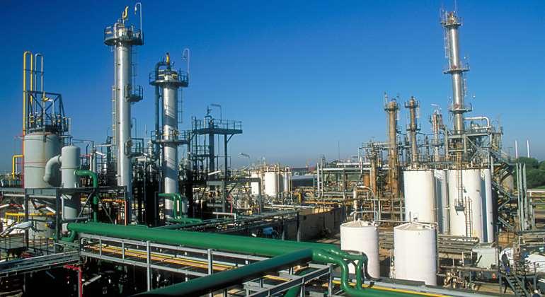 fabrica-cloro-palos-frontera-770.jpg