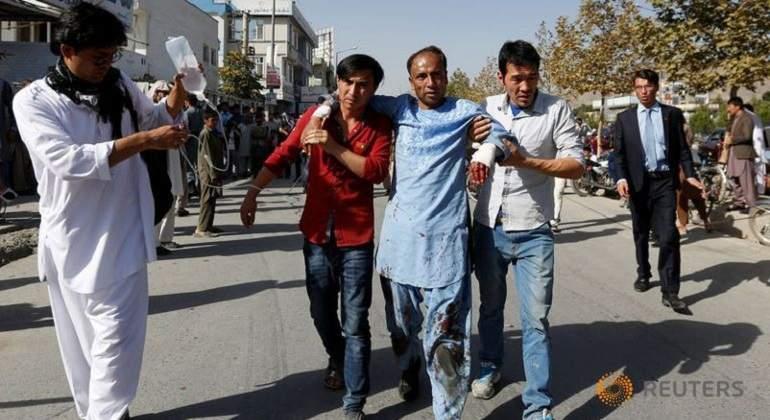 ataquesuicidapakistan-reuters.jpg