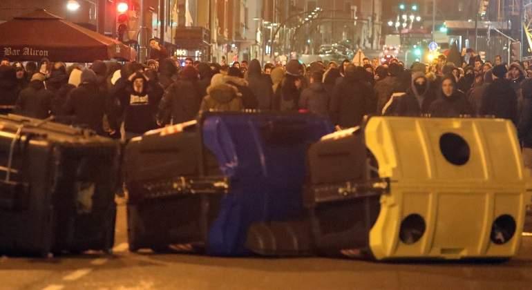 barricada-ultras-spartak-bilbao-efe.jpg