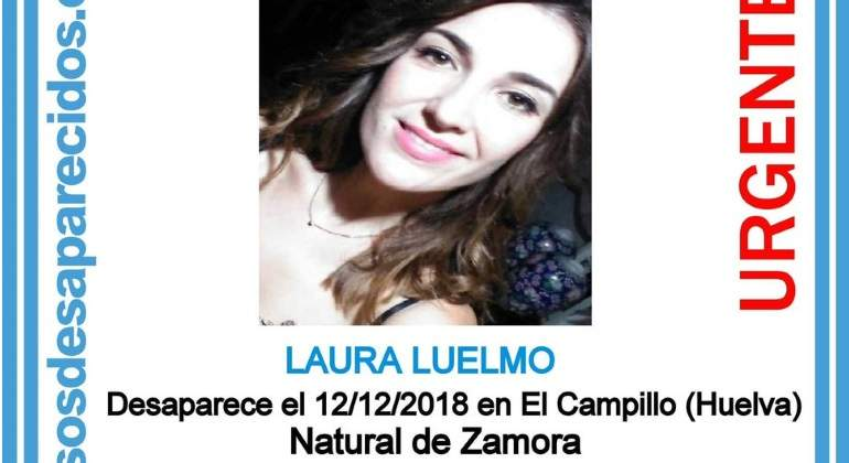laura-luelmo-guardia-civil.jpg