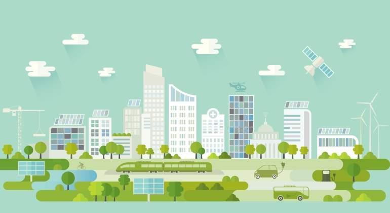 ciudad-verde