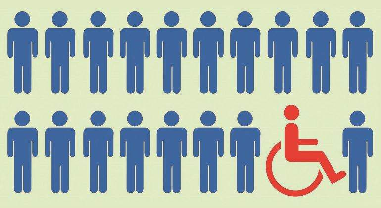 discapacidad-770.jpg
