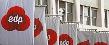 EDP pone a la venta su filial Naturgas con una valoración de 2.000 millones