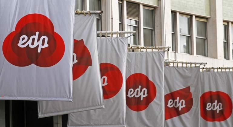 edp-banderas-reuters.jpg