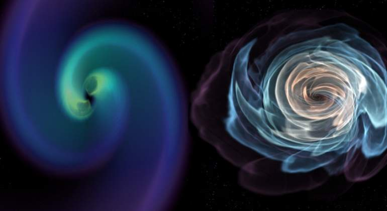 fusion-estrellas-neutrones-georgia-tech.jpg