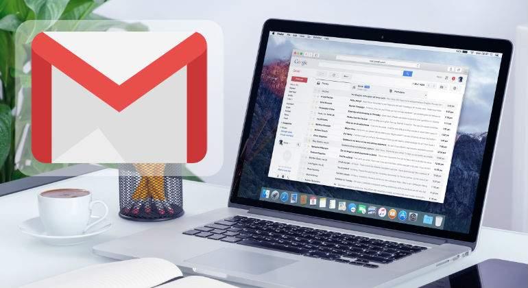 gmail-ordenador.jpg