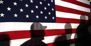 La falta de trabajadores en EEUU preocupa a la Fed