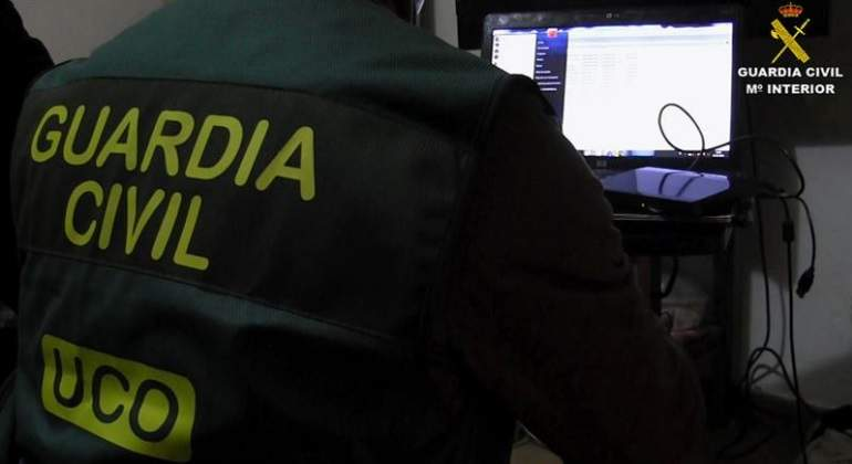guardia-civil-operacion-efe.jpg