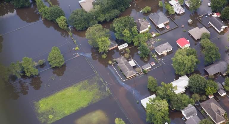 inundaciones-luisiana-reuters.jpg
