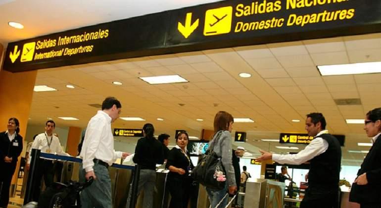 migraciones-aeropuerto770x420.jpg