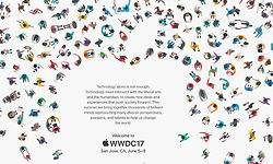 El WWDC será en junio