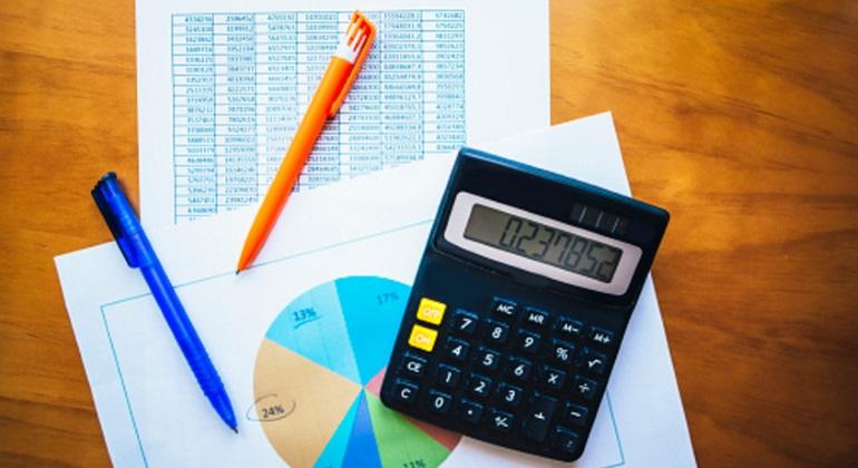 impuestos-boli-calculadora.jpg