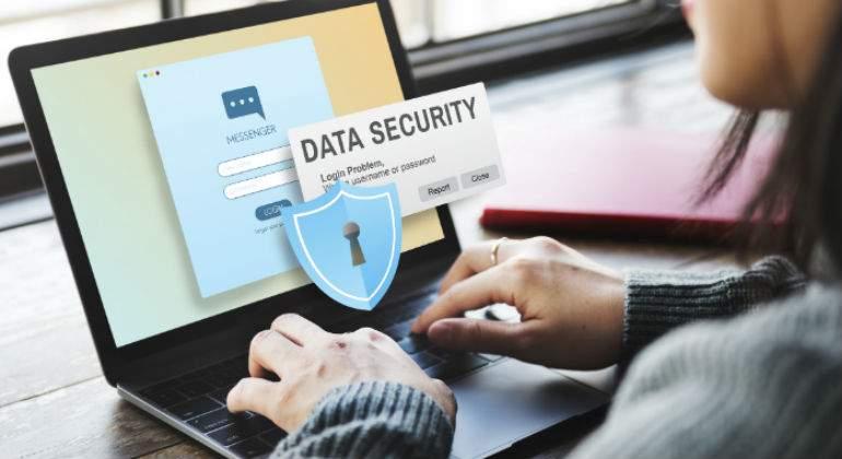 Cuáles son y cómo evitar las estafas 'online' más peligrosas y extendidas