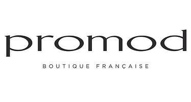 Promod plantea un ERE para 132 empleados y el cierre de 24 tiendas en España