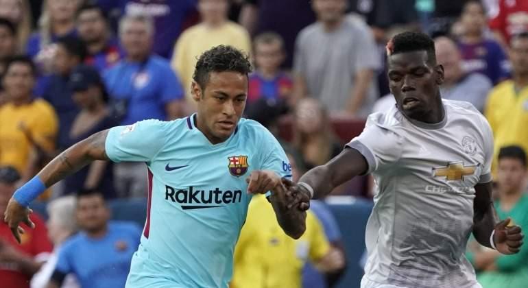 Neymar-Pogba-Amistoso-Barcelona-United-2017-efe.jpg