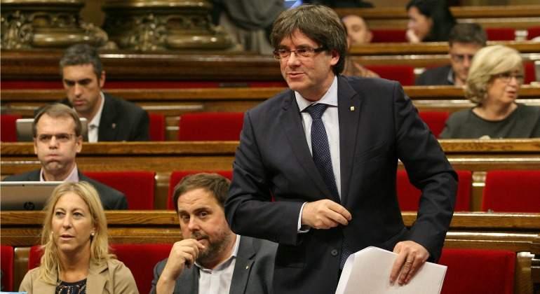 Puigdemont-luis-moreno.jpg
